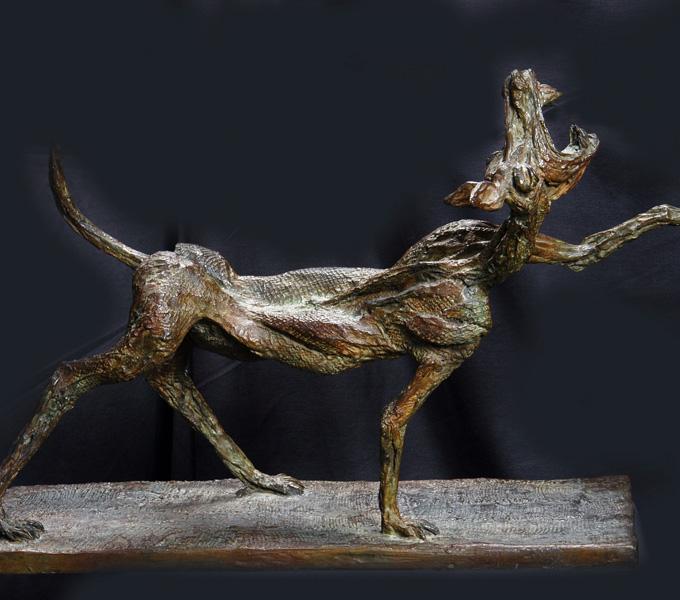 wolf-bronse.jpg