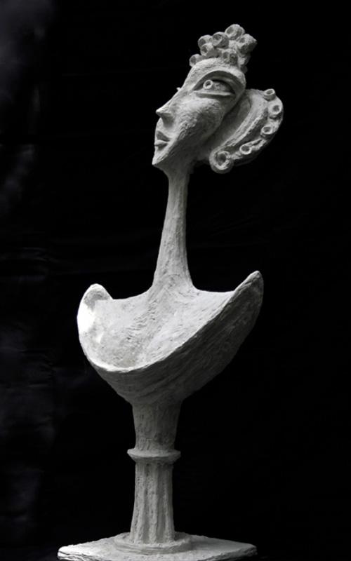 woman-2005-plaster.jpg