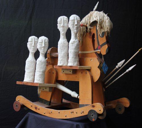 multimedia-sculpture-III.jpg